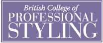 British College of Professional Styling